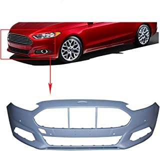 OBL Rear Trunk Tailgate Molding Trim /& Rear Bumper Streamer Protector Cover for Tesla Model 3 2019 Decoration Car Exterior Accessory