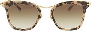 VENICE DREAM Gafas de sol Unisex