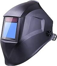 Best top rated welding helmets Reviews