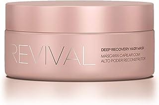Mascara capilar Revival 200g Brae