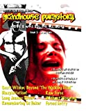 Grindhouse Purgatory - Issue 5
