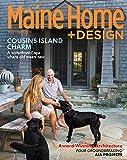 Maine Home & Design