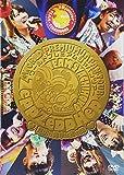 ZeppZeppHep World Premium Japan Tour 2013~...[DVD]