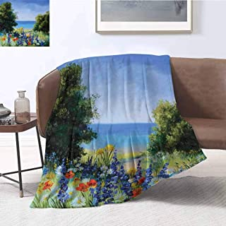 Best sanctuary true luxury blanket Reviews