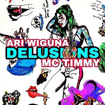 Delusions (with Ari Wiguna)