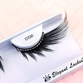 Best halloween fake lashes Reviews