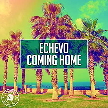 Coming Home (Tropical Mix)