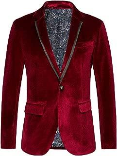 Best velvet blazer online Reviews