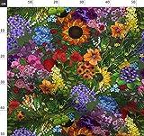 Blumen, Hibiskus, Pflanzen, Rose, Sonnenblume, Botanisch,
