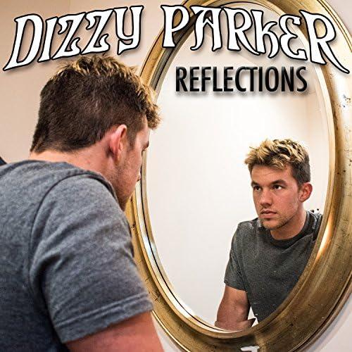 Dizzy Parker
