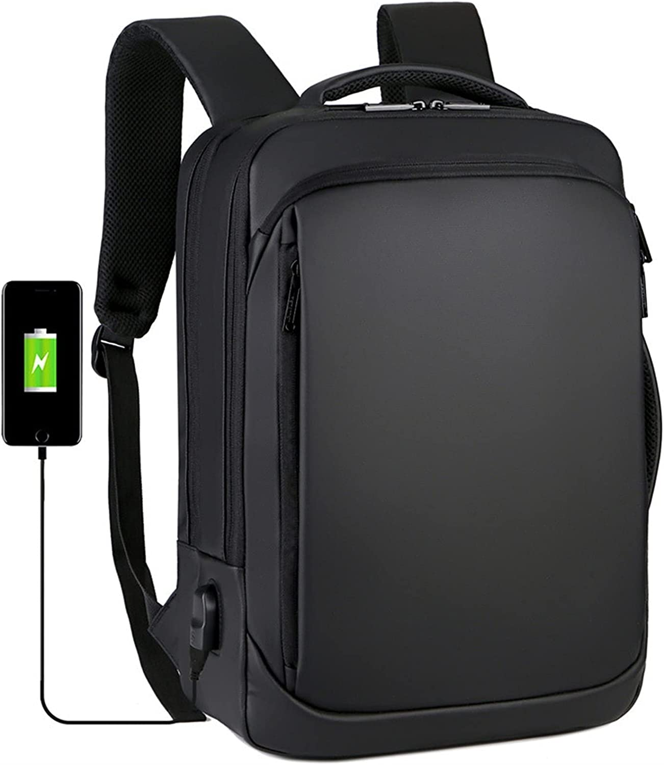 Multifunction USB Charging Tampa Mall Dallas Mall 15.6 Inch Teenager T Backpacks Laptop