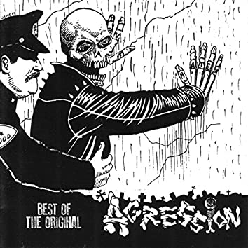 The Best of Agression