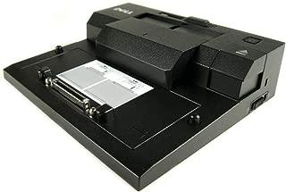 Dell PR03X E/Port II USB 3.0 Advanced Port Replicator (Renewed)