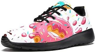Amazon.nl: Afgelopen 30 dagen Sneakers Schoenen: Kleding