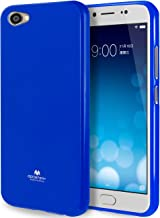 Best vivo x9 blue Reviews