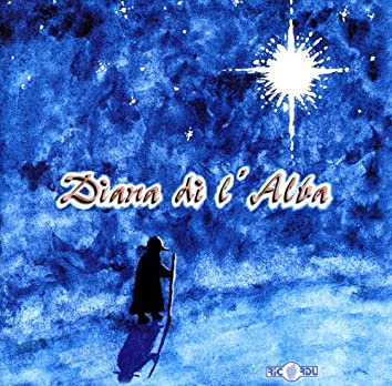 Diana Di L'Alba