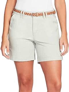 Women's Violet Shorts