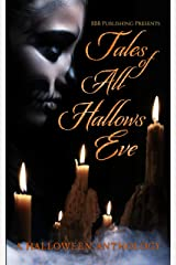 Tales Of All Hallows Eve: A Halloween Anthology Paperback