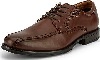 حذاء رجالي من Dockers بتصميم Geyer Dress Run Off Oxford