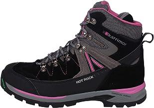 Sports Direct @ Amazon.co.uk: Boots