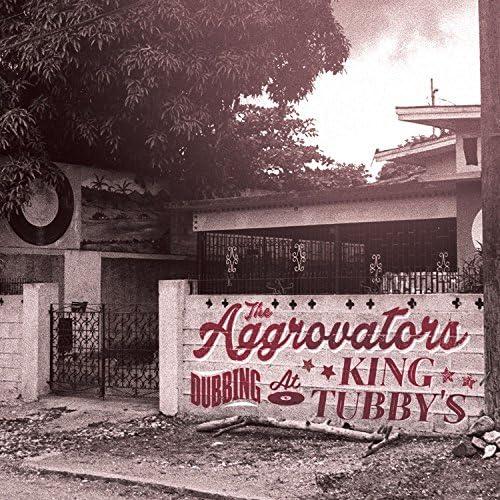 The Aggrovators