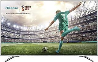 Hisense 75 Inch 4K Smart TV- 75A6500UW