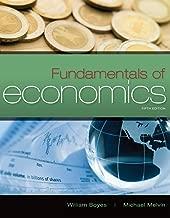 Aplia for Boyes/Melvin's Fundamentals of Economics, 5th Edition