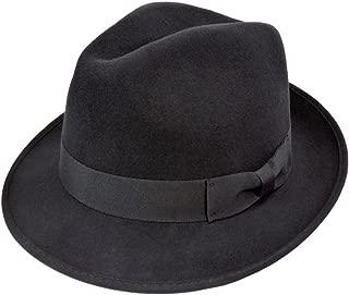 Blacklist Hat by Von Boch, Medium
