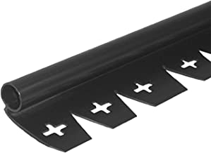 Best black diamond edging Reviews