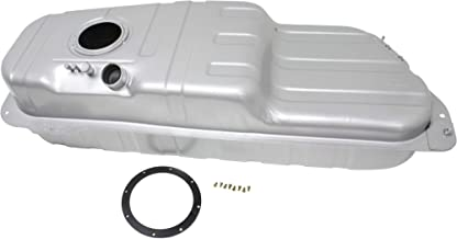 Fuel Tank Compatible with KIA SPORTAGE 1995-2001 4-Door Until 09/00; With One hole 16 Gal.