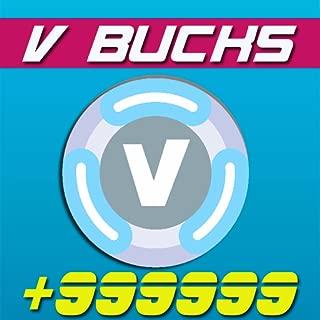Earn V Free Bucks FBR