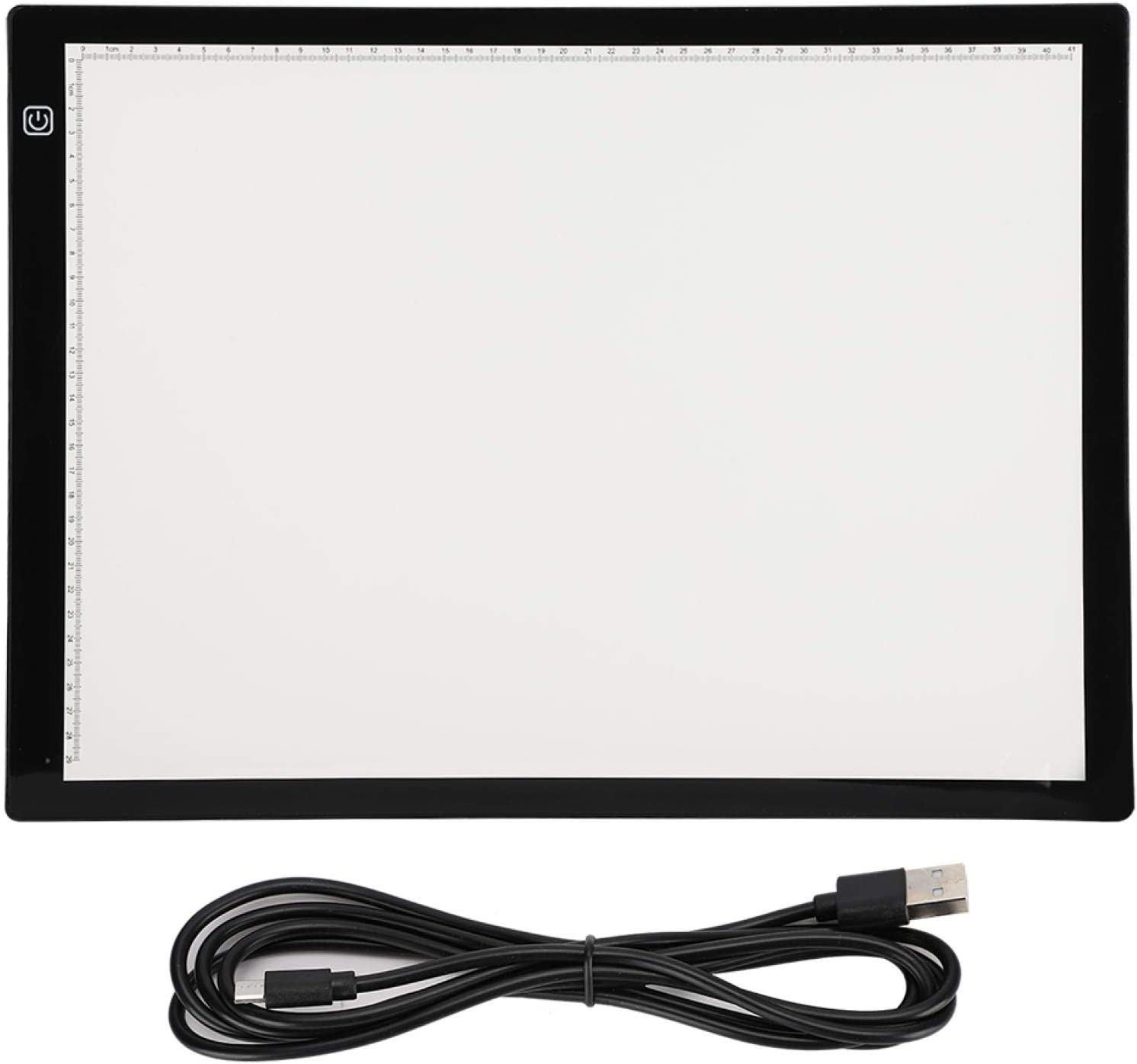 Copy Table Ranking TOP1 Light Box Painting Seasonal Wrap Introduction Drawing Accessories for Copyboard