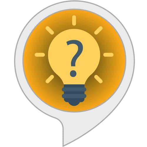 questionário de invenções mundiais