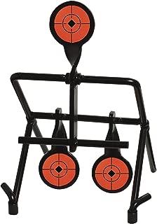 BIRCHWOOD CASEY World of Targets Gallery .44 Resetting Target