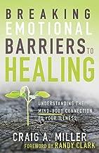 Best craig miller healing Reviews