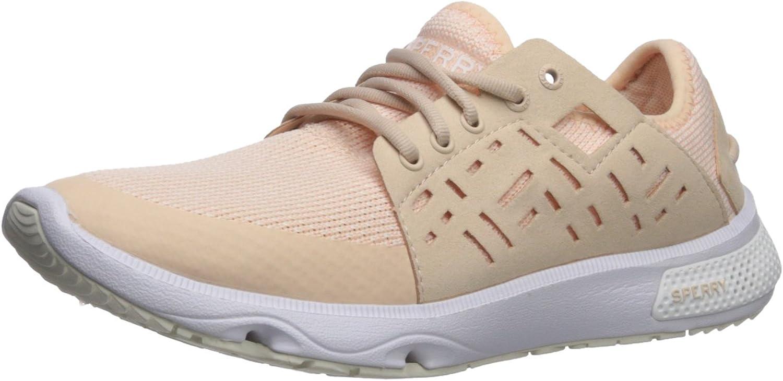 Sperry Women's 7 Seas Sport Mesh shoes