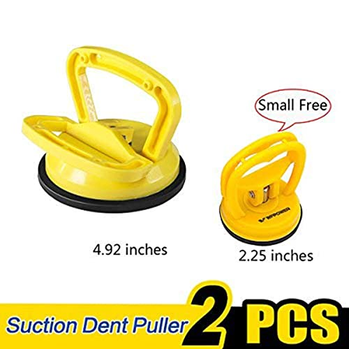 Harbor Freight Dent Pullers: Amazon com