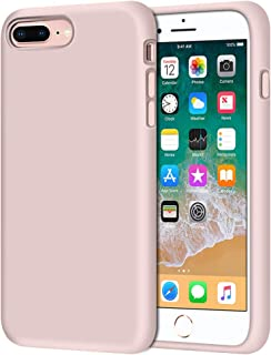 Best i phone 8 plus colors Reviews