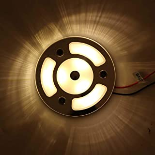 Suchergebnis Auf Für Wohnmobilbeleuchtung Letzte 3 Monate Beleuchtung Wohnmobilausstattung Auto Motorrad