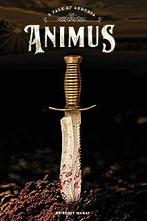 Animus: A Tale of Ardenia