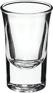 Spirit Glass Dublin 57 Ml