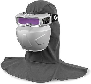 Miller Weld Mask 2 Auto-Darkening Goggles
