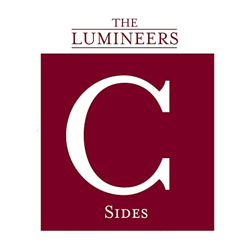 the lumineers holdin out mp3 free download