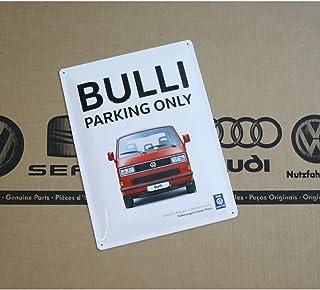 Suchergebnis Auf Für Schilder Ahw Shop Vw Audi Škoda Seat Original Teile Schilder Merchandis Auto Motorrad