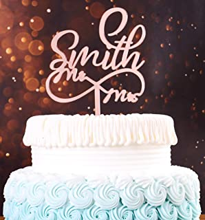 Best smiths grocery wedding cakes Reviews