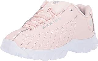 حذاء كيه سويس للبنات ST-329