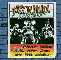 Skaravan by Jazz Jamaica