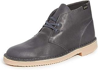حذاء Desert رجالي GTX Chukka من Clarks