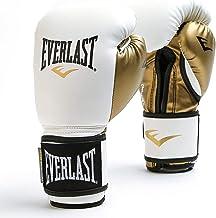 Everlast Powerlock Training Gloves
