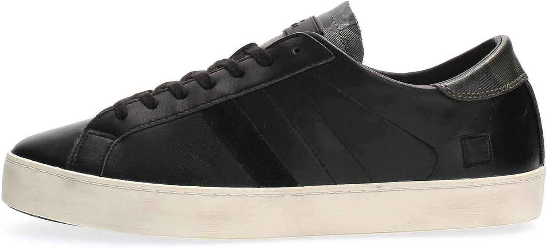 DATE Hill Low POP M291 Sneakers Men